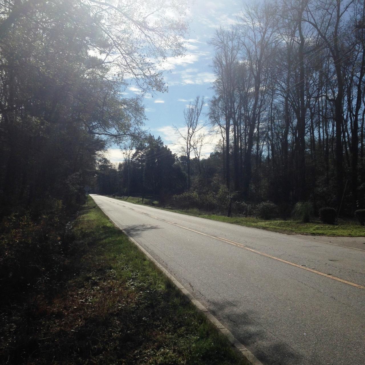 Photo of 0 Highway 165