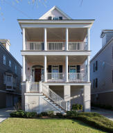 91 Montagu Street, Charleston, SC 29401
