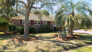 689 PORT CIRCLE, CHARLESTON, SC 29412  Photo 4