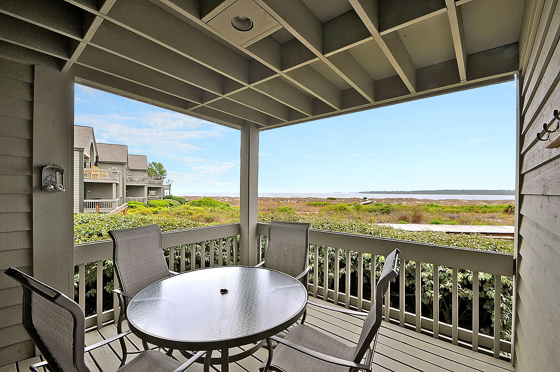 Seabrook Island Homes For Sale - 1357 Pelican Watch, Seabrook Island, SC - 1