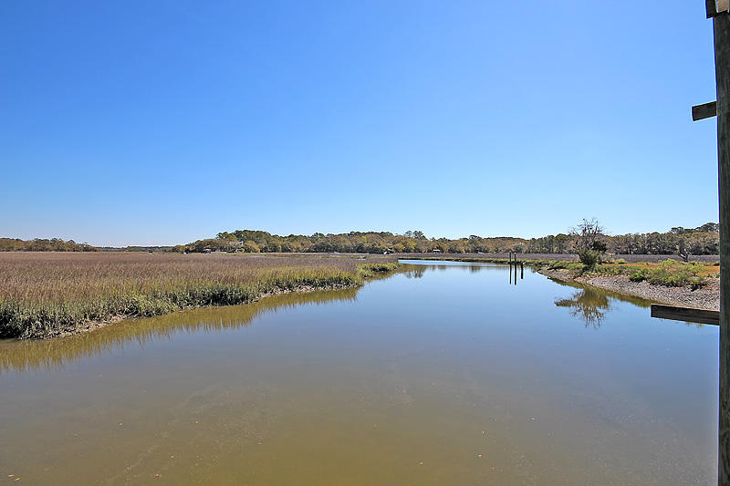 Fishing Creek Resort Homes For Sale - 8551 Oyster Factory Rd, Edisto Island, SC - 43