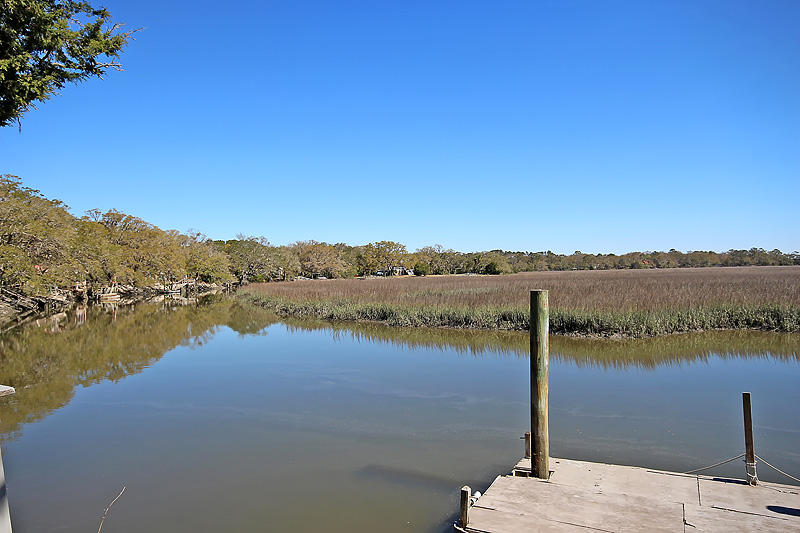 Fishing Creek Resort Homes For Sale - 8551 Oyster Factory Rd, Edisto Island, SC - 44