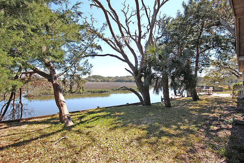 Fishing Creek Resort Homes For Sale - 8551 Oyster Factory Rd, Edisto Island, SC - 35