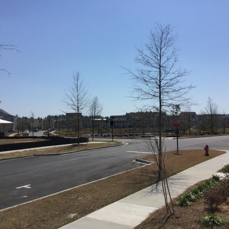 Photo of 320 Oak Park Street