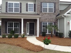 Home for Sale Song Sparrow Way, Tanner Plantation, Hanahan, SC