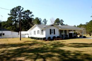 742 Highway 15, Saint George, SC 29477