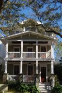 Photo of 126 Mary Ellen Drive, Longborough, Charleston, South Carolina
