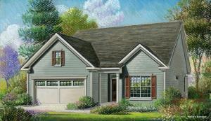 Home for Sale Hundred Oaks , The Ponds, Summerville, SC