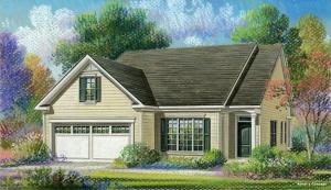 Home for Sale Hundred Oaks  Parkway , The Ponds, Summerville, SC