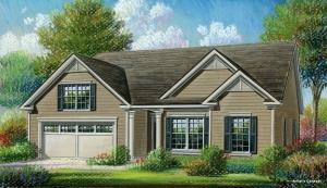 485 Hundred Oaks, Summerville, SC 29483