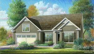 487 Hundred Oaks, Summerville, SC 29483