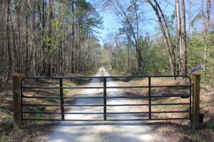 1856 Tiger Corner Road, Shulerville, SC 29453
