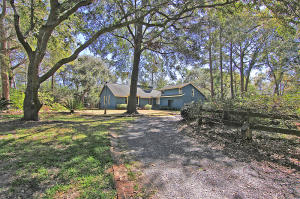 972 Three Trees Road, Charleston, SC 29412