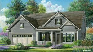 Home for Sale Village Ponds Drive, The Ponds, Summerville, SC
