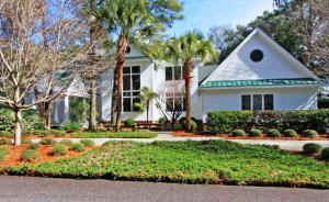 Home for Sale Picard Way, Country Club Charleston, James Island, SC