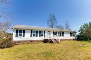 250 Westfield Road B, Saint George, SC 29477