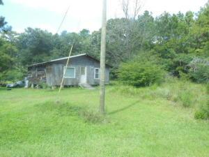 4487 Highway 41, Huger, SC 29450