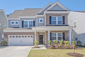 9741 Black Willow, Ladson, SC 29456
