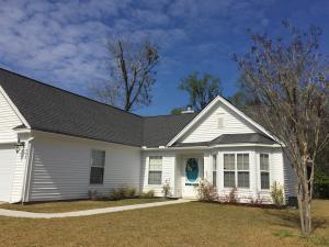 Photo of 408 Blue Jasmine Lane, Grand Oaks Plantation, Charleston, South Carolina