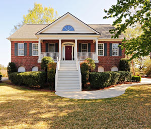 Home for Sale Marsh Creek Drive, Ashland Plantation, West Ashley, SC