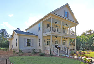 Home for Sale Capensis Court, Poplar Grove, Rural West Ashley, SC
