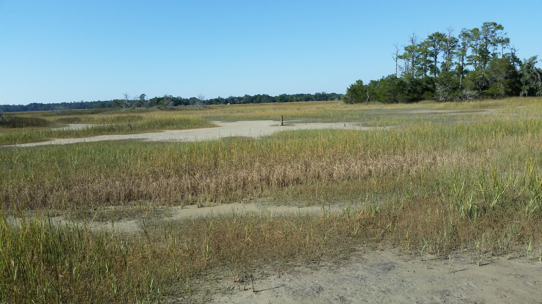 Photo of 0 Allandale Plantation Road