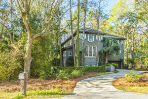 Photo of 1624 John Fenwick Lane, The Preserve At Fenwick Plantation, Johns Island, South Carolina