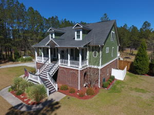 206 Stone Gate Lane, Summerville, SC 29486