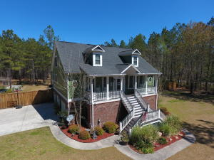 Home for Sale Stone Gate Lane, Stone Gate, Berkeley Triangle, SC