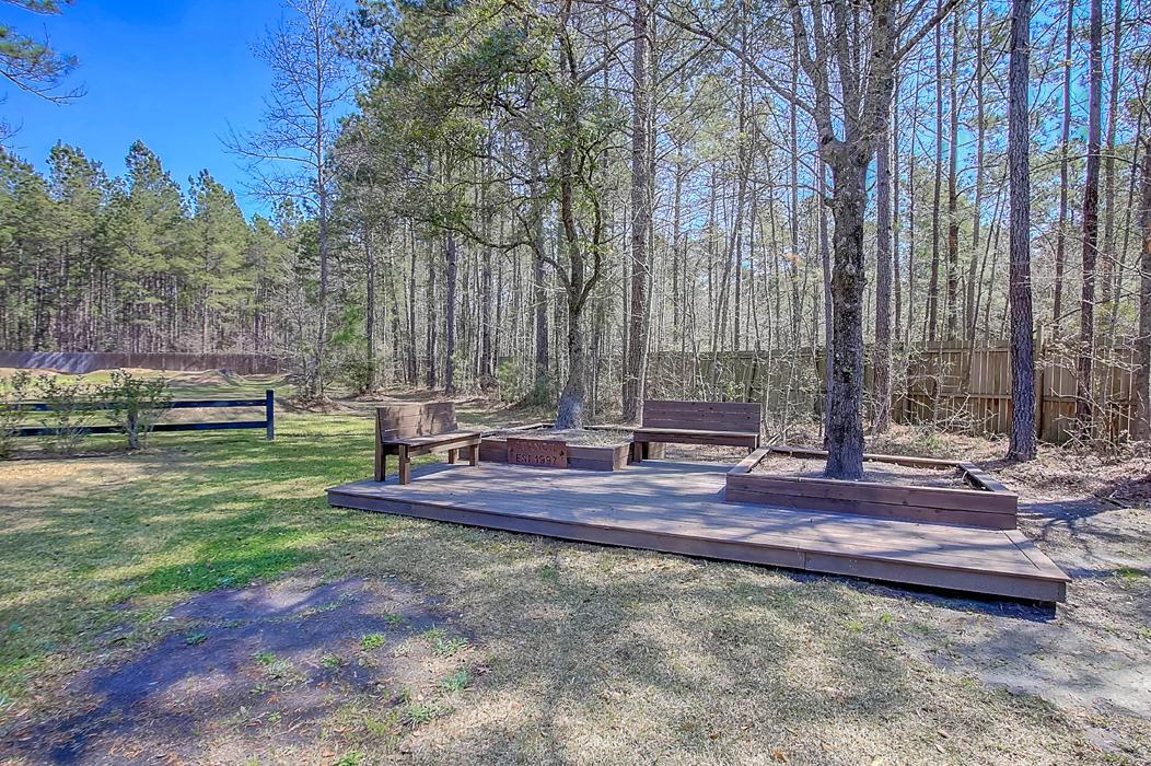 Photo of 206 Stone Gate Ln, Summerville, SC 29483