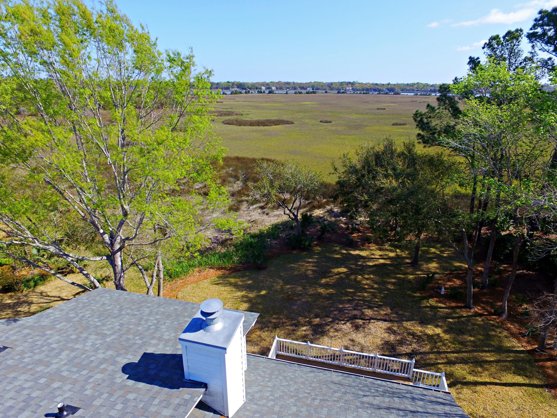 Photo of 2622 Marsh Creek Dr, Charleston, SC 29414