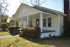 11372 Cottageville Highway, Cottageville, SC 29435