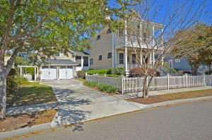 Home for Sale Bermuda Towne , Belle Hall, Mt. Pleasant, SC