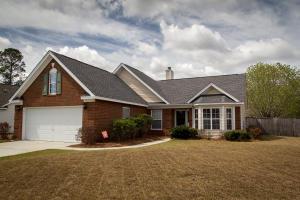 Photo of 562 Saville, Grand Oaks Plantation, Charleston, South Carolina