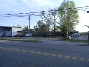 848 W Elm Street, Hampton, SC 29924