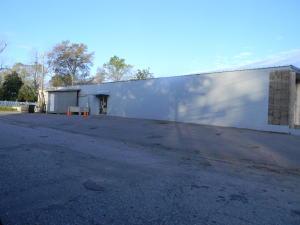 104 E Elm Street, Hampton, SC 29924