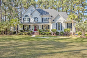 1779 Shell Ring Circle, Mount Pleasant, SC 29466