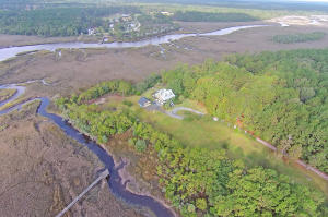 1343 Fifteen Mile Landing Road, Awendaw, SC 29429