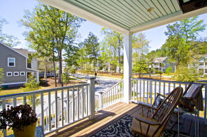Home for Sale Gracewood Drive, Carolina Bay, West Ashley, SC