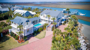 Photo of 3318 Jasper Boulevard, Sullivans Island, Sullivans Island, South Carolina