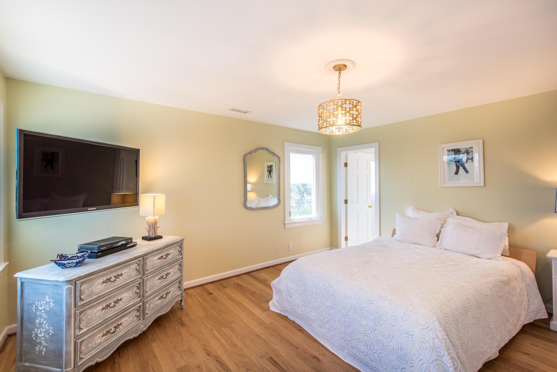 Home for sale 3318 Jasper Boulevard, Sullivans Island, Sullivan's Island, SC
