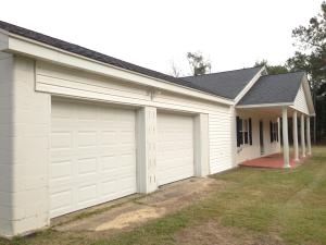 10135 Charleston Highway, Saint George, SC 29477