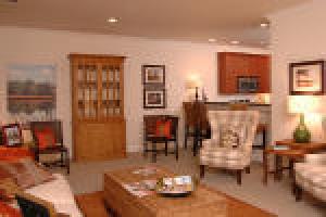 5525 Colonial Chatsworth Circle, North Charleston, SC 29418