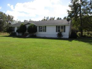1118 Bunch Ford Road, Holly Hill, SC 29059