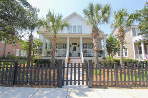 Photo of 521 Country Place Road, Belle Hall, Mount Pleasant, South Carolina