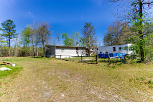 124 Creek Road, Reevesville, SC 29471