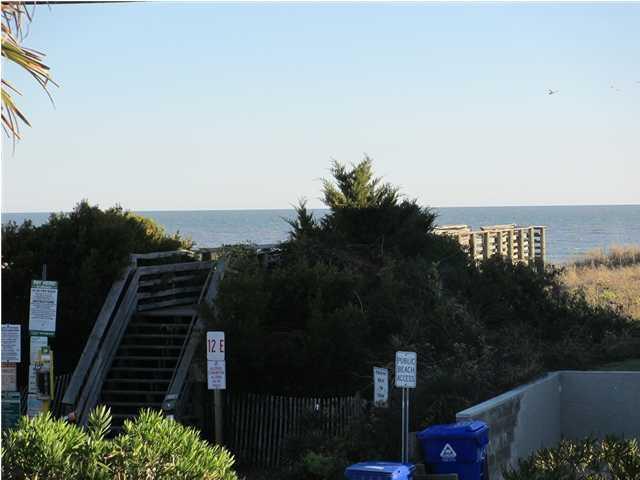 Photo of 1120 E Arctic Ave, Folly Beach, SC 29439