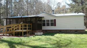 953 Turkey Call Drive, Saint Stephen, SC 29479