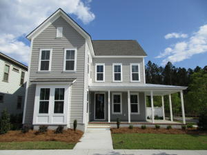 101 Fig Ivy Lane, Summerville, SC 29486