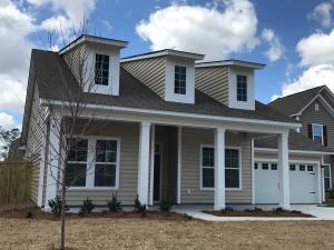 Home for Sale Mercedes Way, Tanner Plantation, Hanahan, SC